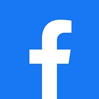 FB_logo_200x200