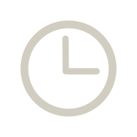 ICON_FK_Arbeitszeitregelung